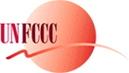 Unfccc_2