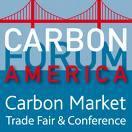 Carbon_forum_america