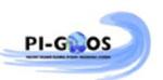 Pigoos3_copy