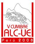 Logo_cumbre