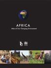 African_atlas