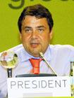 Cop9_presidentsigmargabriel