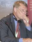 Lennart_bge