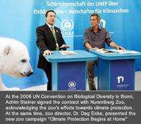 Nuremberg_zoo_steiner