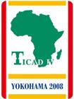 Ticadiv Logo 2