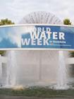 Waterweek