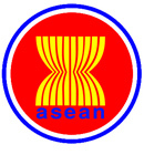 Joint Communique of the 41st ASEAN Ministerial Meeting