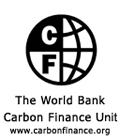 First Countries Named to Benefit from Forest Carbon Partnership Facility