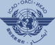 The 36th Session of the Assembly requested the ICAO Council to form the Group on International Aviation and Climate Change (GIACC)