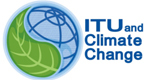 ITU Symposia on ICTs and Climate Change