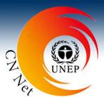 Climate Neutral Network (CN Net)