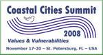 Coastal Cities Summit 2008
