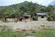 Solar energy viable option for Timor-Leste, says UN. Photo credit, UN