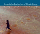 Humanitarian Implications of Climate Change