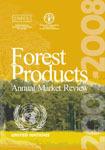 United States forest products market crash impacts UNECE region markets in 2007 and 2008