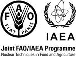 International Symposium on Induced Mutations in Plants (ISIM)