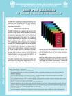 IPCC 2006 Guidelines
