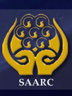 The fifteenth Summit meeting of the South Asian Association for Regional Cooperation (SAARC)