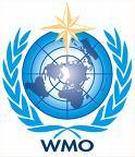 WMO Members cooperate for Beijing 2008 weather forecasts