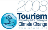 Tourism Responding to the Challenge of Climate Change