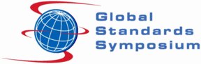 Global Standards Symposium meets in Johannesburg