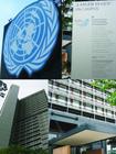 UN premises at Langer Eugen Bonn