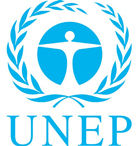 Unep Height