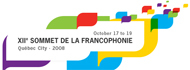 Francophonie Pledges to Halve GHG Emissions by 2050