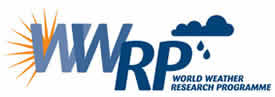 World Weather Research Programme (WWRP)
