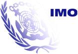 International Maritime Organization (IMO)