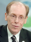 Richard Kinley, Deputy Executive Secretary<br /> United Nations Framework Convention on Climate Change