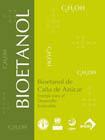 ECLAC Highlights Advantages of Sugarcane-based Bioethanol over other Biofuels