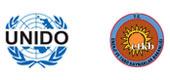 International Centre for Hydrogen Energy Technologies (UNIDO-ICHET)