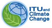 ITU and Climate Change