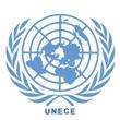 UN Economic Commission for Europe (UNECE)