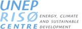 UN Environment Programme (UNEP) Risoe Centre on Energy