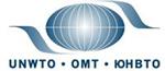 The UN World Tourism Organization's (UNWTO)