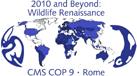 8dec08cop9_logo