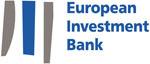 9dec08european_investment_bank_lo_2