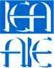 9dec08iea_logo