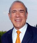 Angel Gurría, Secretary-General of the OECD