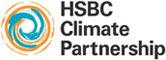 HSBC Climate Partnership