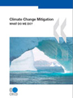 Climate Change Mitigation: What Do We Do?