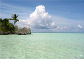 Integrating Tourism into Adaptation to Climate Change in the Maldives
