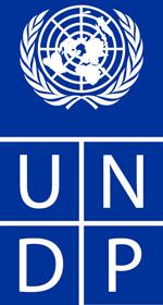 UN Development Programme (UNDP)