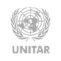 UN Institute for Training and Research (UNITAR)