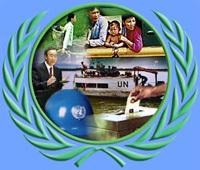 UN General Assembly (UNGA)