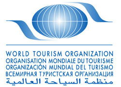 The World Tourism Organization (UNWTO/OMT)