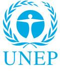 UN Environment Programme (UNEP)