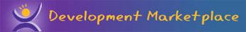 developmentmarketplacelogo